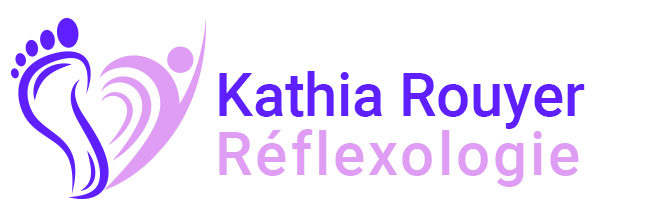 Reflexologie Kathia Rouyer